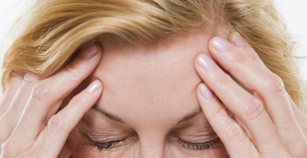 Migraines et maux de tete michel jodoin acupuncteur 158527 621x320